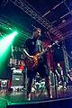 20150425 Oberhausen Impericon Festival Comeback Kid 0012.jpg
