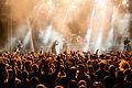 20150513 Gelsenkirchen BlackFieldFestival EIsbrecher 0270.jpg