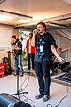 20150627 Düsseldorf Open Source Festival Ejin Eypro 0060.jpg
