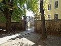 20151004 027 Szentendre (22126986311).jpg