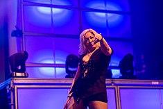2015332225623 2015-11-28 Sunshine Live - Die 90er Live on Stage - Sven - 1D X - 0572 - DV3P7997 mod.jpg