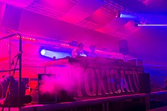 2015339215612 2015-12-05 Toxicator - Sven - 1D X - 063 - DV3P9150 mod.jpg