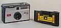 2015 04 08 012 Kodak Instamatic 50.jpg
