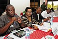 2015 04 26 Kampala Workshop-4 (16656953123).jpg