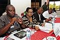 2015 04 26 Kampala Workshop-4 (16656953123).jpg