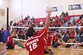 2015 Department of Defense seated volleyball games 150625-M-JF010-222.jpg