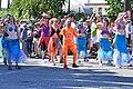 2015 Fremont Solstice parade - closing contingent 19 (19154805629) (2).jpg