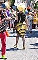 2015 Fremont Solstice parade - preparation 36 (19283057931).jpg