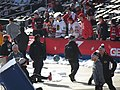 2015 NHL Winter Classic IMG 7860 (16135471587).jpg