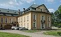 2015 Pałac w Żelaźnie 07.JPG