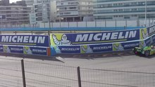 Fișier: 2015 Punta del Este ePrix - Videoclipuri - Victory lap.webm