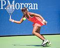 2015 US Open Tennis - Qualies - Romina Oprandi (SUI) (22) def. Tornado Alicia Black (USA) (20908094465).jpg