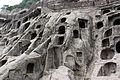 2016-05-21 Luoyang Longmen Grottoes anagoria 11.JPG