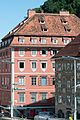 2016-07-06 Graz by Olaf Kosinsky-11.jpg