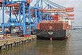 2016-08-05 MS MOL QUEST am Container-Terminal-Altenwerder 01.jpg