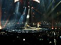 20160127 Muse at Brooklyn - Drones Tour9.jpg