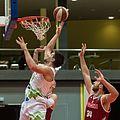 20160813 Basketball ÖBV Vier-Nationen-Turnier 2732.jpg