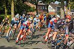 20161003 Sparkassen Münsterland Giro (07317).jpg