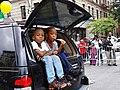 2016 - African American Day Parade in Harlem.jpg