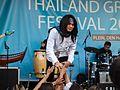 2016 0702 P Saderd The Hague Thailand Grand Festival 01.jpg