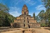 2016 Angkor, Baksei Chamkrong (08).jpg