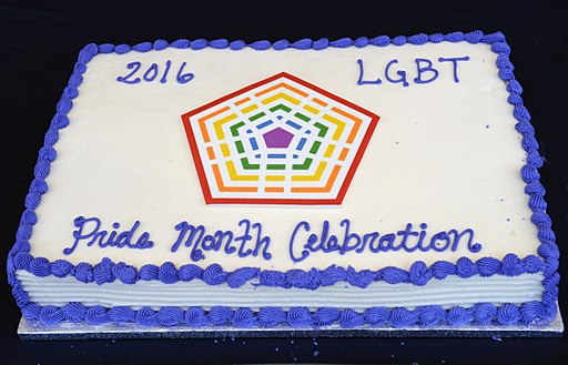 2016 Department of Defense LGBT Pride Month Event 160608-D-FW736-002