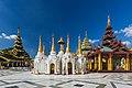 2016 Rangun, Pagoda Szwedagon (124).jpg