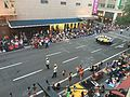 2016 Starlight Parade 15.jpg