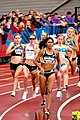 2016 US Olympic Track and Field Trials 2347 (28256783105).jpg