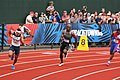 2016 US Olympic Track and Field Trials 2464 (27975694810).jpg