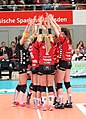 2017-03-18 Dresdner SC by Sandro Halank–1.jpg