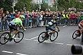 2017-07-02 Tour de France, Etappe 2, Neuss (54) (freddy2001).jpg