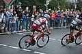 2017-07-02 Tour de France, Etappe 2, Neuss (64) (freddy2001).jpg