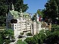 2017-07-04 Legoland Deutschland Günzburg (154).jpg