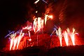 2017-07-13 22-42-41 feu-d-artifice-belfort.jpg