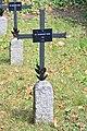 2017-07-14 GuentherZ (093) Enns Friedhof Enns-Lorch Soldatenfriedhof deutsch.jpg