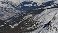 2017.01.20.-79-Paradiski-La Plagne-Roche De Mio--Blick Richtung Les Arcs.jpg