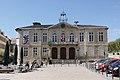 20170417 - Auch mairie.jpg