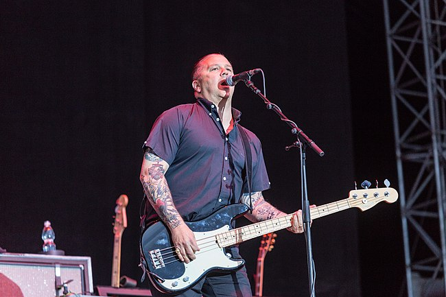 20170617-251-Nova Rock 2017-Rancid-Matt Freeman.jpg