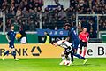 2017083201208 2017-03-24 Fussball U21 Deutschland vs England - Sven - 1D X - 0166 - DV3P6492 mod.jpg