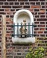 20171025 Maastricht-Heugem, Sint Michaëlsweg 7.jpg