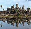 20171128 Angkor Wat 5666 DxO.jpg