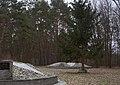 2017 Хмільник (9) Братська могила жертв нацизму.jpg