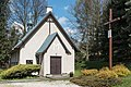 2017 Kaplica Matki Boskiej w Marcinowie 1.jpg