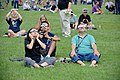 2017 Solar Eclipse Viewing at NASA (37365908602).jpg