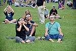 2017 Solar Eclipse Viewing at NASA (37365908602).jpg