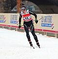 2018-01-13 FIS-Skiweltcup Dresden 2018 (Prolog Frauen) by Sandro Halank–040.jpg