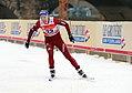 2018-01-13 FIS-Skiweltcup Dresden 2018 (Prolog Frauen) by Sandro Halank–079.jpg