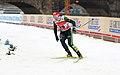 2018-01-13 FIS-Skiweltcup Dresden 2018 (Prolog Frauen) by Sandro Halank–103.jpg