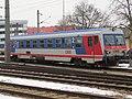 2018-02-22 (409) ÖBB 5047 038-4 at Bahnhof Krems an der Donau, Austria.jpg